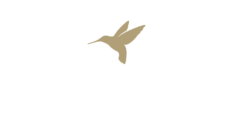 Andrew Harper Grand Awards